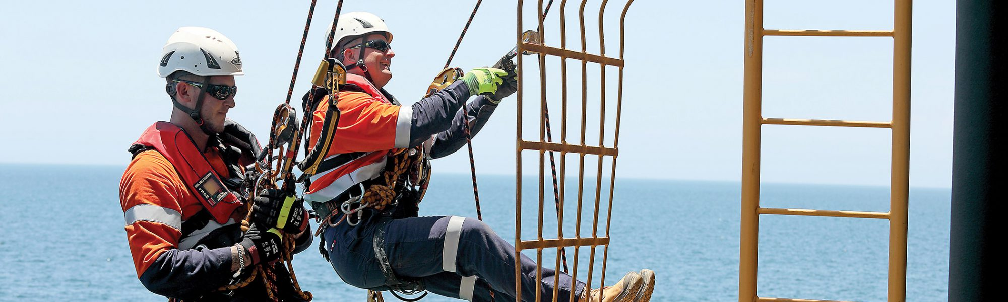 cape altrad, altrad cape plc, cape plc altrad, altrad rope access services