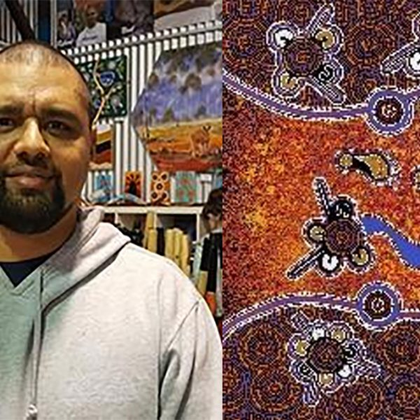 Altrad Australia launches Reconciliation Action Plan (RAP)